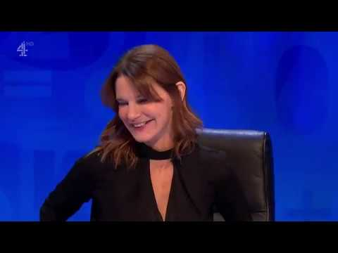8 Out Of 10 Cats Does Countdown S18E03 HD - 09 August 2019