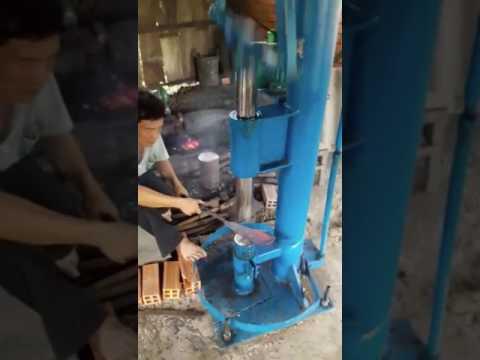 May bua ren DNTN co khi nhan do LH 0942757766 Khu công nghiệp TT Quỳ Hợp Nghệ An