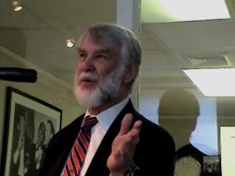Bob Keller on WNBP-AM 1450 in Newburyport