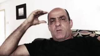 منتخبات كرة القدم العربية بتفشل ،، تبا