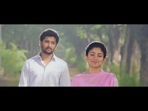 Middle Class Ambala Tamil - Ennanga Nani Sir Video Song