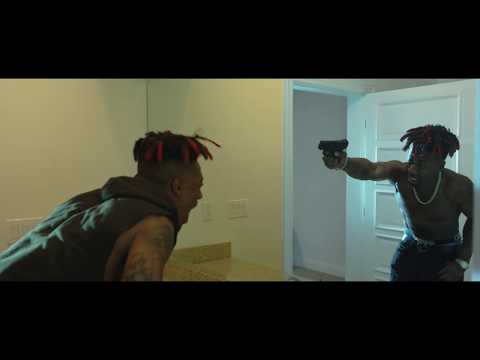 """Dax - """"She Cheated Again"""" (Official Music Video)"""