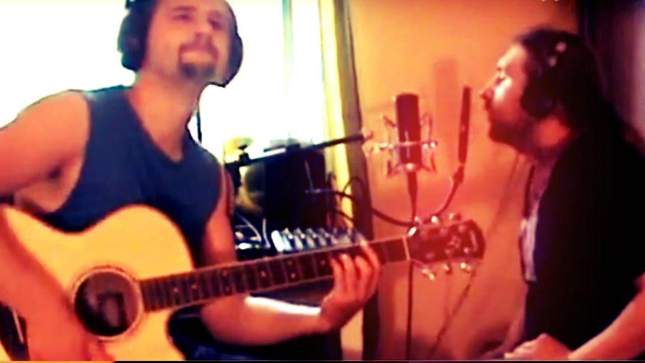 Квинт аккорды на гитаре Схемы пауэр аккордов для начинающих