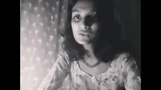 Download Hindi Video Songs - Mungaru Male 2 -  Kanasalu cover