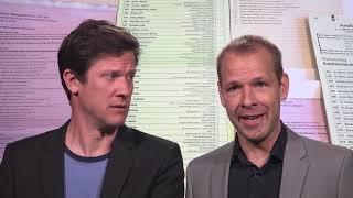 Nacken & Thun – Europawahl 2019