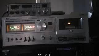 Kgbt Radio Panamericana. 1981
