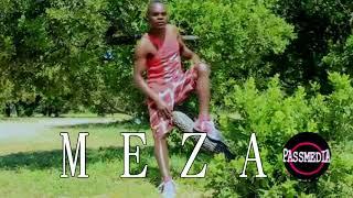 MEZA ==  hARUSI YA  JOHN   KABADO (Passmedia studio)