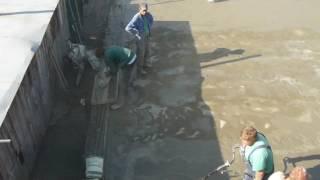 Омский прокат - затираем бетон, аренда, прокат строительного оборудования, инструмента(, 2016-10-01T13:55:09.000Z)