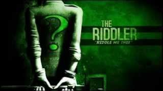 Video The Riddler  -  Harmony of Hardcore 2015 Warmup Mix download MP3, 3GP, MP4, WEBM, AVI, FLV November 2017