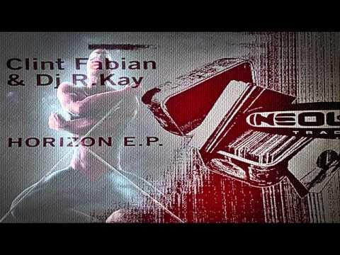 Clint Fabian & Dj R. Kay - Panorama ·2000·