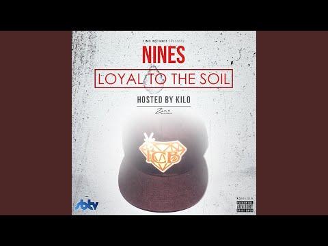 Money on My Mind (feat. Lyrican)