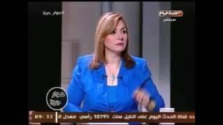 بالفيديو| عضو بمجلس النواب: 800 مصنع بالتجمع متوقفة بسبب الركود الحكومي