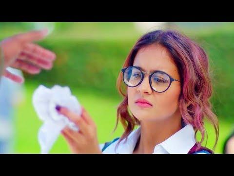 Selfie Queen   New WhatsApp Status Video 2018   Punjabi Song  