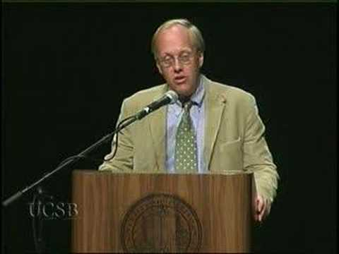 War is a Force that Gives us Meaning with Chris Hedges