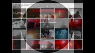 Cappella - U Got 2 Know  vs East 17 - It