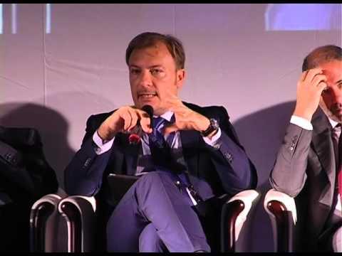 XI Convegno Leasing - La più recente Giurisprudenza sui fondamentali del Leasing