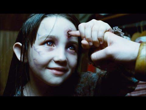 Я плюю на ваши могилы 2 (2013) HD