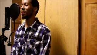 DRAKE - GIRLS LOVE BEYONCE REMIX (DEMO) (DION WHITE) MUTE PHILOSOPHY PRODUCTIONS Thumbnail
