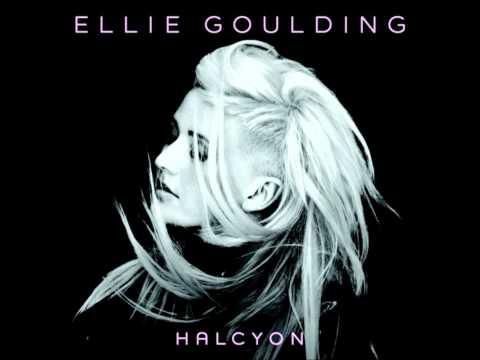 Ellie Goulding- Figure 8