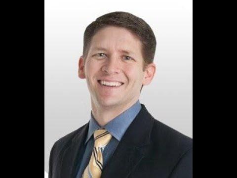 Episode 32 Dr  Stephen Haake Entrepreneurial Excellence