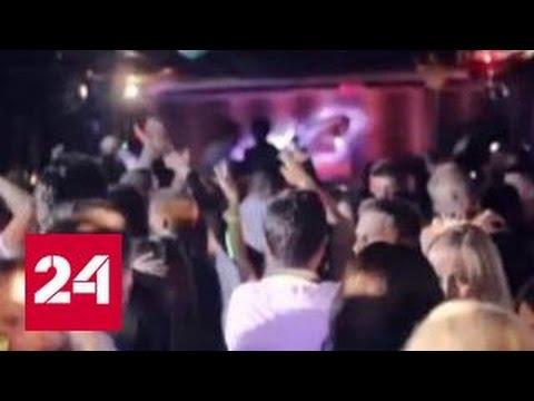 В Пензенской области растет число жертв отравления алкоголем