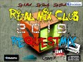 Rizal Mix Club Exclusie Mix Request 2019