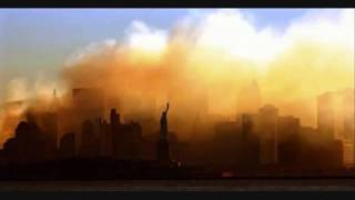 (clip) There will be Race Riots after the Economic Crash by David Wilkerson