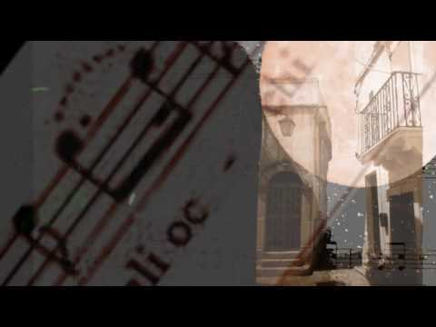 Ettore bastianini deh vieni alla finestra mozart studio recording rare youtube - Deh vieni alla finestra ...