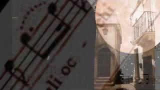 Ettore Bastianini - Deh, vieni alla finestra (Mozart) - Studio recording - Rare
