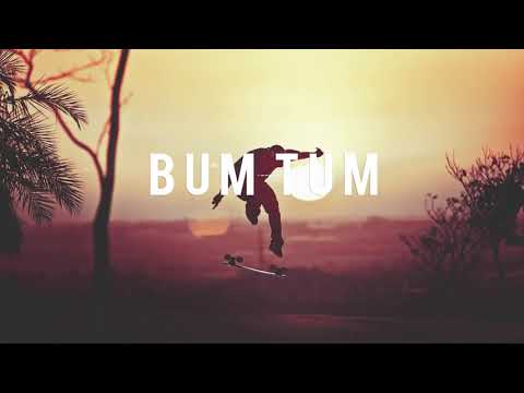 Bum Tam ringtone By Ringtone