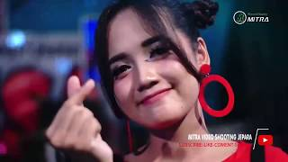 Download Video Dj HOT Lulu Romansa live Purwodadi 2019 MP3 3GP MP4