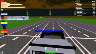 kyron54's ROBLOX video