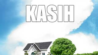 KASIH - Cipt Chris Manusama, dinyanyikan oleh Lydia & Imaniar