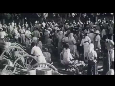 Parvasi ke Kahani/Calcutta ke Depot se-Angel ArunA(Ned.ondertiteling)