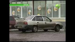 Комфорт и безопасность. В Петербурге проходит форум такси(, 2015-08-07T10:06:29.000Z)