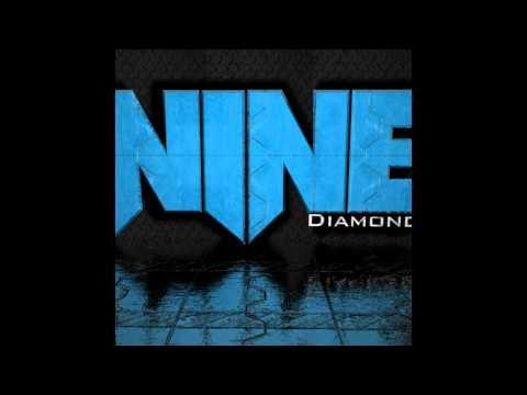 Nine Diamond