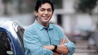 Download Video বকুল ফুল বকুল ফুল    চঞ্চল চৌধুরী    Bokul Phul Bokul Phul    Chanchal Chowdhuri    MP3 3GP MP4