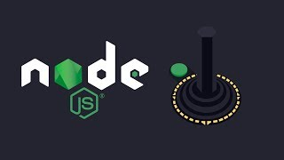 Fun and Games With NodeJS