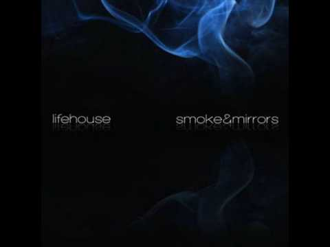 Life House Smoke and Mirrors (Full Album w/Download Link)