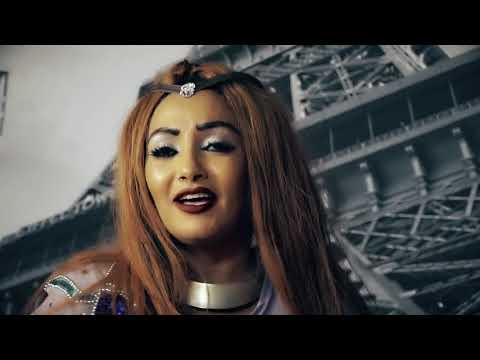 Helen Pawlos New Eritrean Tigre Music (ብክር ዕንቸ) Official Video 2019