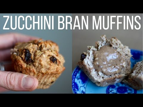 Muffins In The Freezer//Gacha LifeKaynak: YouTube · Süre: 23 saniye