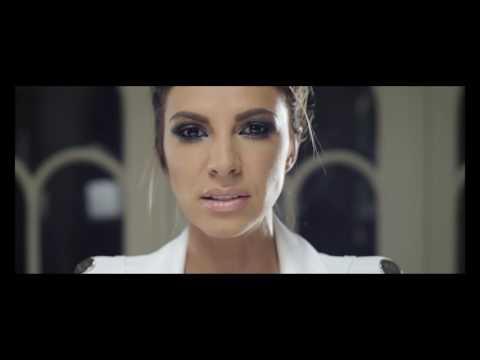 Marina Tadić - Nema Sile (OFFICIAL VIDEO) 4K 2016