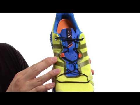 adidas-outdoor-terrex-agravic-sku:8639491