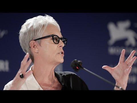 Biennale Cinema 2021 - Conferenze stampa / Press conferences (8.09)