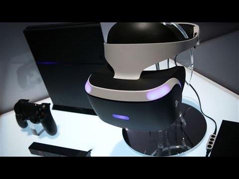 Sony Moves PlayStation Headquarters to California