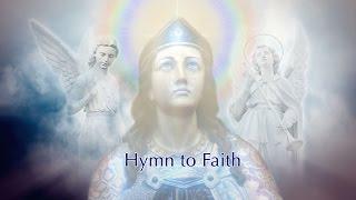 Song - Hymn To Faith