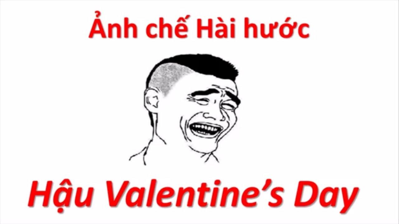 #anhchehauvalentine #anhchehaihuocvalentine #hauvalentine