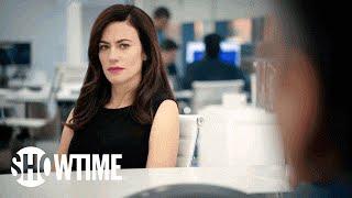 Billions | Next on Episode 8 | Season 1