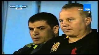 الإنتاج يحقق فوزه الثاني في الدوري على حساب «مساكين» المحلة (فيديو)