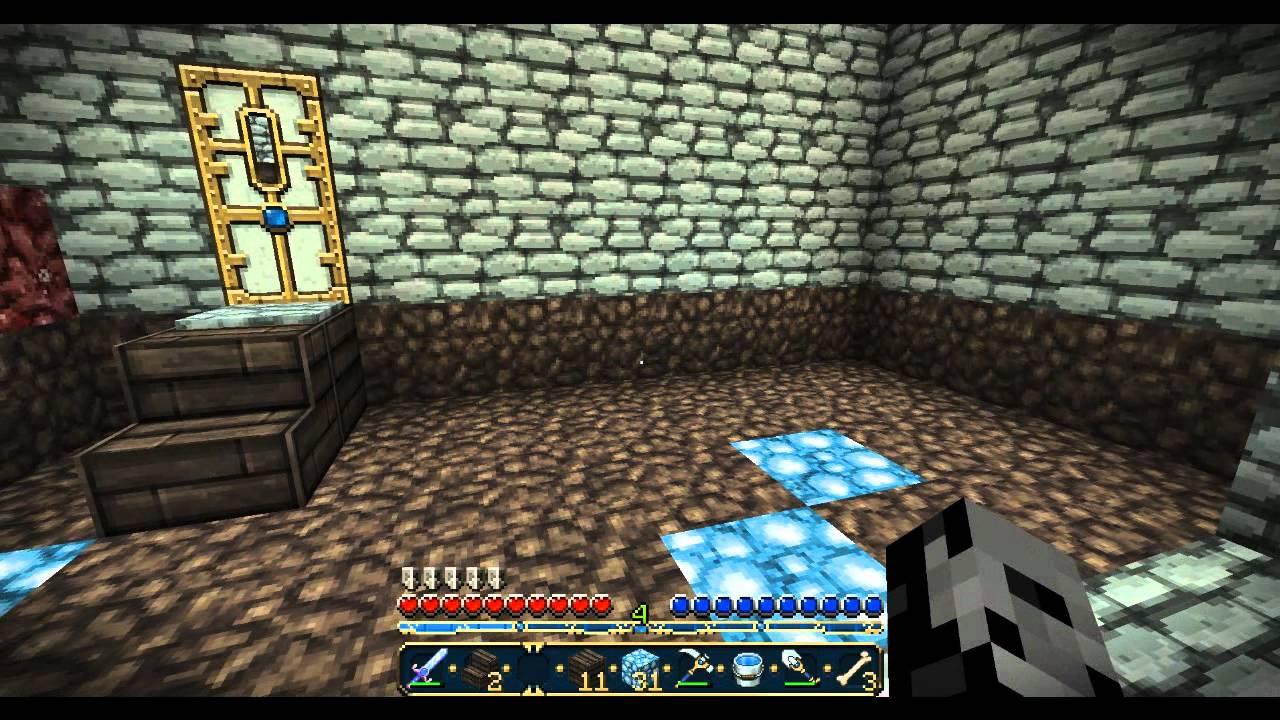 Безкоштовний ігровий автомат treasure room Северск